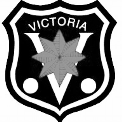 Sportvereniging Victoria