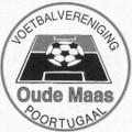 VV Oude Maas